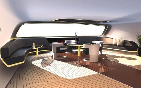 Tekne-Detay-03